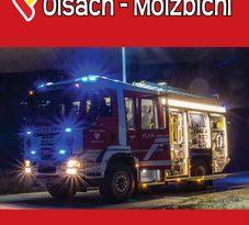 leistungsbericht2013 320x