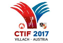 CTIF Villach 2017
