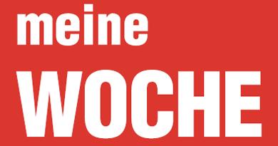 Medienbericht der Woche Spittal: Feuer und Flamme für ein Fest